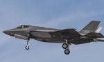 韩首架F-35A曝光