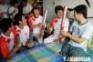 北京:扩大残疾儿童学前教育康复学位
