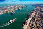 天津港启动降费提效明确上限封顶力推一次缴费全港通行
