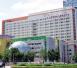 广州妇女儿童医疗中心:流程再造 轻松诊治