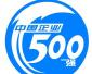 9家豫企入围中国企业500强 入围门槛提高了
