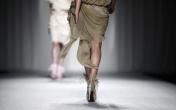 深圳国际服装贴牌/纺织面辅料/服饰配件博览会