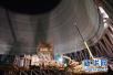 致73死丰城发电厂11·24事故:31人被采取刑事强制措施