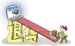 """黑龙江网购纠纷咋解决? 19家电商有了""""投诉直通车"""""""