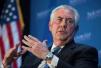 美国考虑关闭驻古巴使馆 强硬是为了一箭三雕?