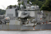 年内4起大事故 美第七舰队昨又有2名指挥官被免