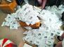 京东网店售假被查 有三星和小米等多个品牌