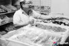 """沧州老白的""""饼事儿""""见证传统月饼的兴衰变迁"""