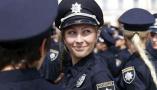 这个国家女警都是国际小姐 月薪却不到3000
