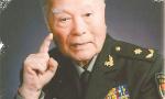 致敬程开甲:他的事业惊天动地 让中国穿上核铠甲