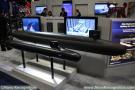 """51亿!美军签""""哥伦比亚""""级战略核潜艇开发合同"""