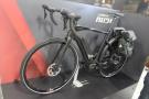 不在中国卖的电自行车