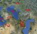 土耳其黑海海域難民船事故死亡人數增至19人