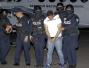连杀5名巴拿马华裔首犯落网 曾密谋杀更多华商