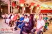 洛阳市第三届白居易诗歌文化节成功举办