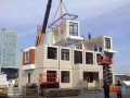 江苏建装配式保障房每平方米奖300元 5000平方米以上住宅用地须明确占比
