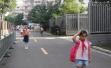 宁波一小学国歌一响全体止步敬礼,老师:系多年传统并非摆拍