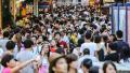 600万人出境游 十一将成全球黄金周:如何选择行程?
