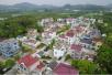 特色田园乡村不动产登记启动 江苏今年超70村庄试点