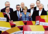诺贝尔经济学奖得主:德国选择党的崛起令人担忧
