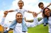 健康生活方式能有效预防痴呆症吗?