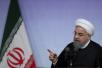 伊朗总统喊话特朗普 美国会撕毁伊核协议吗?
