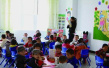 公办和普惠性民办幼儿园保教费将统一标准