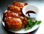 继小龙虾 螃蟹也成为引发美食旅游热的网红
