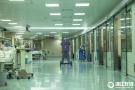 """ICU医生踩""""风火轮"""""""