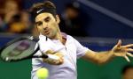 上海网球大师赛:费纳气势如虹双双挺进八强