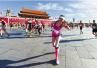 北京马拉松发布大数据:跑得最快的居然是浙江人