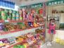 前8月农产品网销58亿 电商扶贫重庆有个大动作