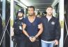 中美執法追逃合作最新戰果:1名美籍紅通逃犯被中方遣返