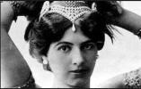 这名女间谍被处刑百年后谜团重重:她是冤枉的吗?
