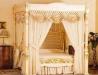 世界上最贵的床售价超4000万 全球仅限量两张