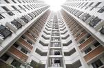 广州住房租赁交易平台月底上线:将严把房源真实关