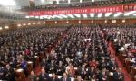 习近平:实现中华民族伟大复兴中国梦是历史使命