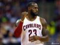 NBA常规赛mvp前瞻