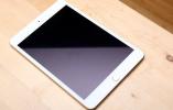 7.9英寸iPad mini产品线是否已消亡?