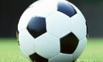 足球列入体育必修课 江苏2025年将有500万足球人口