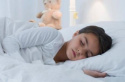 饭后养生三件事:养精蓄锐睡好子午觉