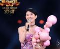前当红女歌手因病隐退歌坛多年 近日上节目复出泪洒舞台