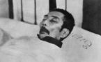 鲁迅葬礼:81年前的今天