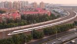 从十九大报告看新时代中国特色社会主义发展战略安排