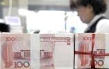 中国政府总资产大致1.8倍于GDP 完全能够覆盖总负债