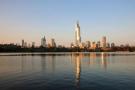 南京将打造10个特色旅游街镇 实现旅游总收入3千亿