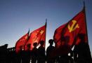 走中国特色强军之路推进国防和军队现代化