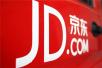在京东商城购买疑似假染发剂致伤,消费者多方投诉终和解