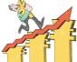 前三季度哪的人挣钱最多?山东省人均可支配收入2万元