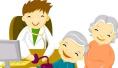 山东省将逐步实现65周岁及以上老年人免费健康查体制度
